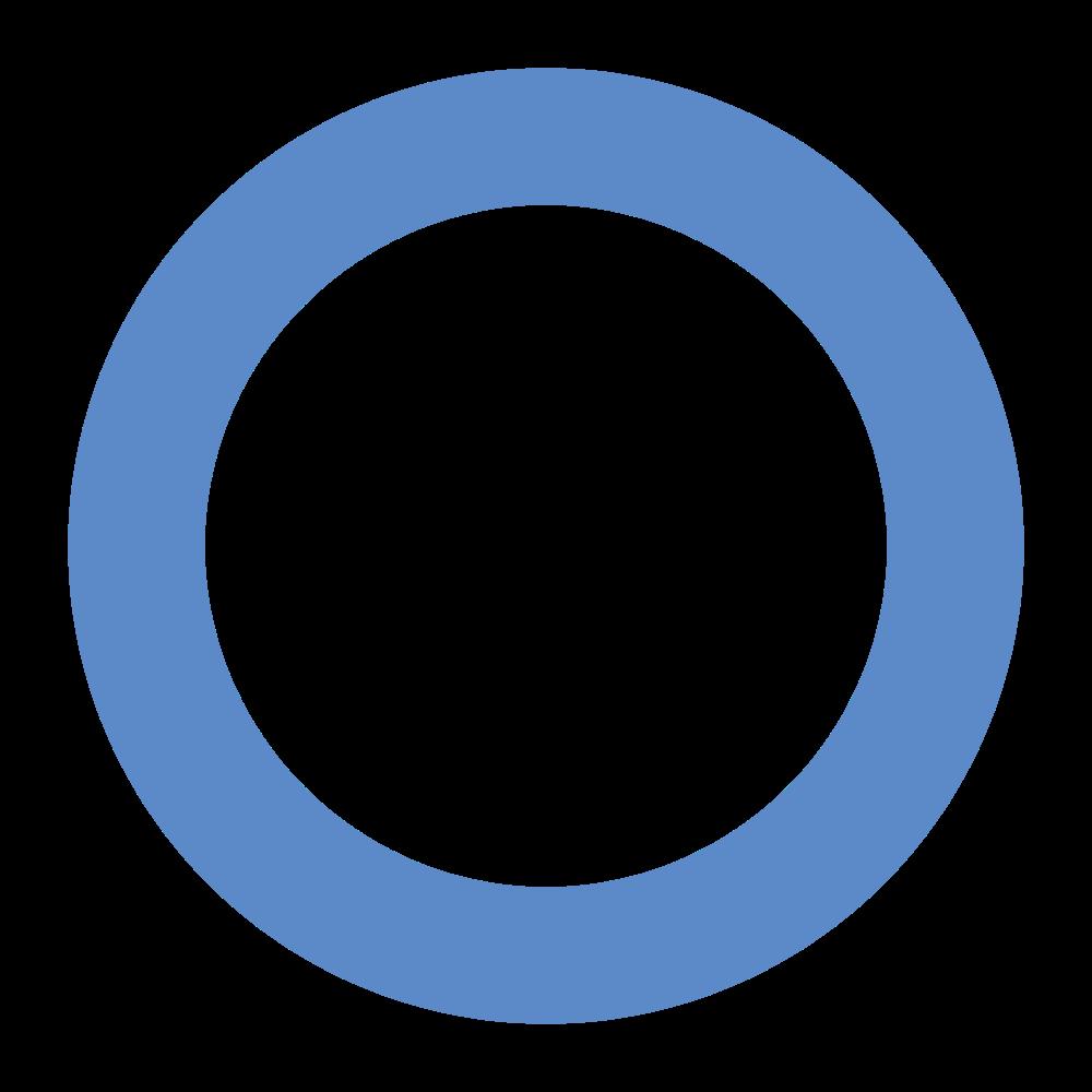 Diabetes Symbol - Bing images