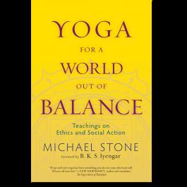 yogaforaworldoutofbalance