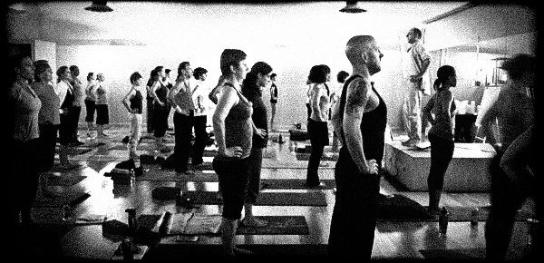 yogaclassstructureheader
