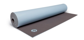 July Giveaway: Limited Edition Manduka PRO Yoga Mat